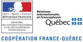 coopération-france-quebec